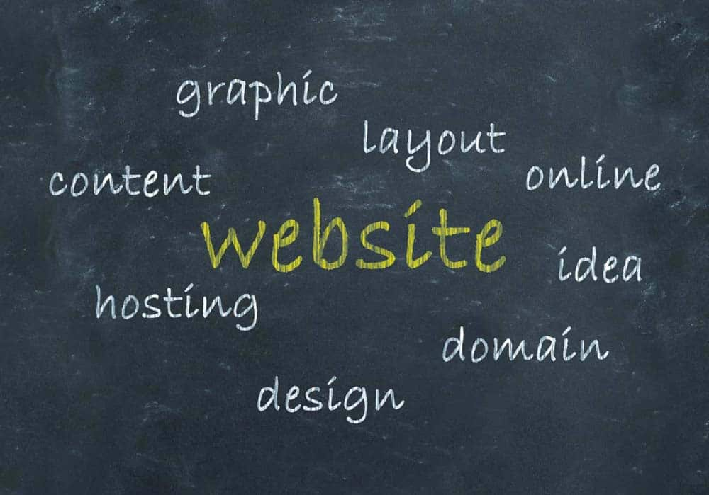 Los Angeles SEO, Web & Internet Design Company